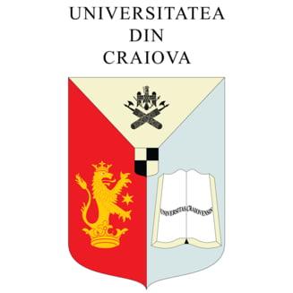 Moscova anunta un memorandum de diplomatie cu Universitatea din Craiova, care dezminte informatia. Va fi un eveniment cu rusii, dar nu se va semna nimic