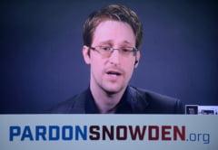 Moscova ar putea sa-l extradeze pe Snowden ca o favoare pentru Donald Trump