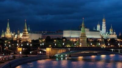 Moscova caută un răspuns dur pentru Statele Unite după noi sancţiuni impuse unor companii implicate în proiectul Nord Stream 2