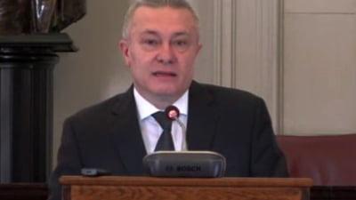 Moscova e angrenata intr-un razboi informational care poate tine ostatica politica externa a unui stat. De ce tace Romania?