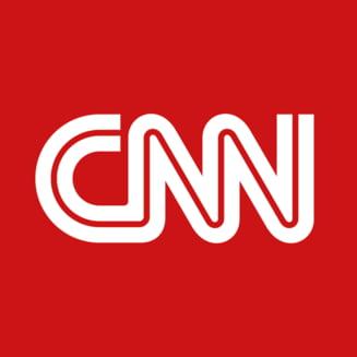 Moscova este la cutite cu CNN International. Ce acuzatii i se aduc postului de televiziune