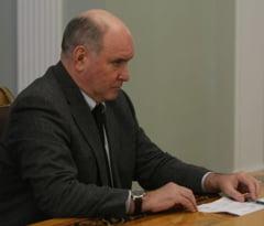 Moscova reactioneaza dupa ce MAE de la Chisinau a anuntat ca oficialii moldoveni nu mai merg in Rusia