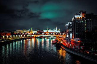Moscova va impune un cod QR individual pentru clientii care frecventeaza localurile de noapte