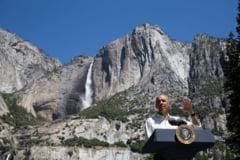 Mostenirea lui Obama la Casa Alba si ce ar putea Trump sa faca imediat tandari
