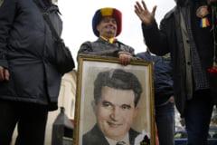 """Mostenirea tulbure lasata de Ceausescu Romaniei: mutatiile de mentalitate, """"omul nou"""" si traume nevindecate pana in prezent"""