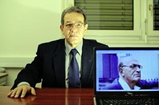 Mostenitorii inginerului Ion Basgan cer 100 de miliarde de dolari Statelor Unite