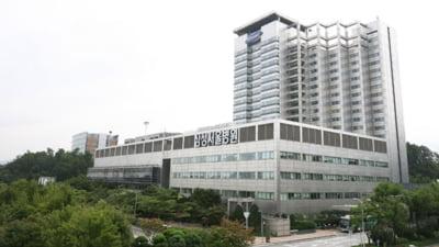 Mostenitorul Samsung cere scuze pentru decesele cauzate de MERS