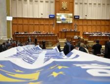 Motiune de cenzura cu efect de bumerang: Nu pleaca Dancila, in schimb ar putea pleca Iohannis Interviu