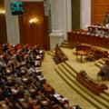 Motiune impotriva ministrului Muncii: Opozitia acuza fiscalitatea haotica, lipsa de pregatire a ministrului si promisiunile fara acoperire ale PSD