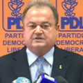 Motiune simpla pe cazul Duicu: Se cere demisia Ministrului Justitiei (Video)