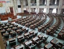 Motiunea de cenzura va fi citita luni si votata joi. Iordache nu stie daca PSD va asigura cvorumul