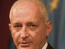 Motiunea pe Codul Muncii: Parlamentarii Puterii au interzis la vot - UDMR nu e de acord