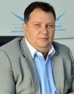 """Motiunea simpla a PNL, blocata pe motiv ca in ea se cere demisia ministrului Energiei. Orban acuza """"bolsevicii de la PSD si ALDE"""""""