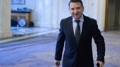 Motivare dura in cazul fostului primar Stavarache: Si-a luat sistematic parte din contractele pentru lucrarile din oras