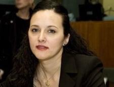 Motivarea CSM pentru avizul Alinei Bica: Initiativa si deschidere fata de noi metode de investigare