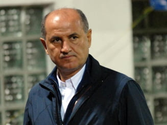 Motivarea deciziei in dosarul Loteria I - Afla de ce a fost Copos condamnat