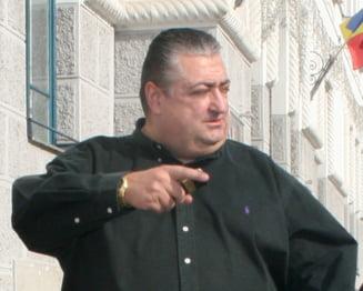 """Motivarea instantei: Frauda lui Marian Iancu, dejucata de """"razvratirea"""" complicilor"""