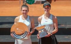 Motive de ingrijorare pentru Simona Halep: Ce s-a intamplat in ultimele 7 finale disputate de sportiva noastra