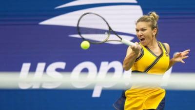 Motive de teamă pentru Simona Halep și Sorana Cîrstea! Restricții importante la Australian Open din cauza COVID - 19