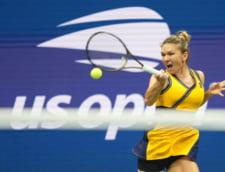 Motive de teama pentru Simona Halep si Sorana Cirstea! Restrictii importante la Australian Open din cauza COVID - 19
