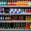 """Motivele pentru care Ministerul Sanatatii vrea sa limiteze consumul bauturilor energizante in randul tinerilor: """"Multe ingrediente continute sunt insuficient studiate"""""""