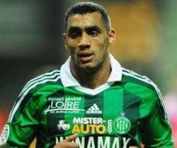 Motivul ascuns din spatele transferului lui Banel Nicolita in Franta