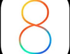 Motivul ciudat pentru care gigantul Apple a fost dat in judecata