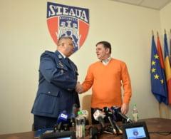 Motivul neasteptat pentru care CSA Steaua a fost refuzata de un jucator al lui Hagi: De ce nu vrea sa vina in Bucuresti
