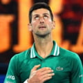Motivul neobisnuit pentru care meciul Djokovici - Berrettini, de la Roland Garros, a fost intrerupt 20 de minute