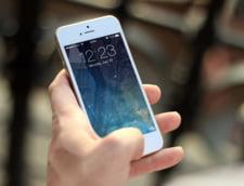 Motivul pentru care Apple e data in judecata de clienti: Ar fi vandut datele fara acordul lor