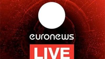 Motivul pentru care Belarus a ridicat licenta postului Euronews