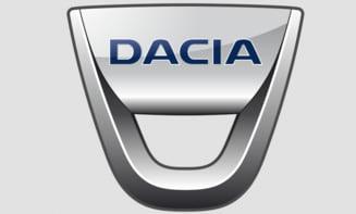 Motivul pentru care Dacia Duster nu va avea niciodata 7 locuri