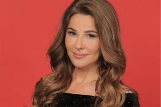 Motivul pentru care Oana Cuzino pleacă de la Pro TV după 18 ani