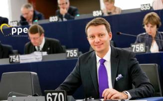Motivul pentru care Romania a ratat sansa de a crea 200.000 de locuri de munca