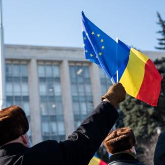 """Motivul pentru care Romania continua sa ramana sub """"zodia MCV"""". Ce au scos la iveala rapoartele din ultimii ani"""
