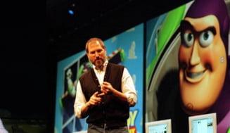 Motivul pentru care Steve Jobs avea intalniri de afaceri vinerea