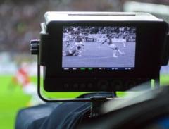 Motivul pentru care TVR a refuzat sa transmita meciul Viitorului din Europa League: Nici jocul Craiovei nu va fi televizat