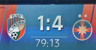 Motivul pentru care UEFA o prezinta pe FCSB ca fiind adevarata Steaua