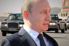 Motivul pentru care avionul lui Putin a facut un ocol de 500 de km in drum spre summitul G20