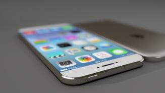 Motivul pentru care lansarea iPhone 6 ar putea fi amanata