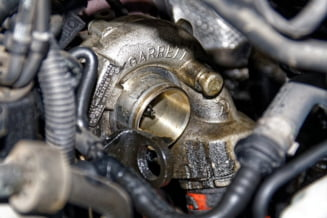 Motivul pentru care masinile diesel polueaza mai mult cand temperatura scade sub 18 grade Celsius
