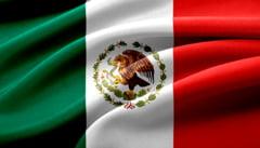 Motivul pentru care nu exista victime in urma cutremurului puternic din Mexic