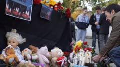 Motivul pentru care rusii au publicat imagini de o cruzime fara margini de la masacrul din Crimeea