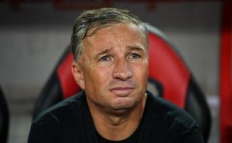 Motivul real pentru care Dan Petrescu a refuzat CFR Cluj: Cati bani i-au oferit chinezii