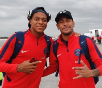 Motivul real pentru care Neymar a plecat de la Barcelona: Dezvaluirea facuta de un fost coleg