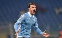 Motivul real pentru care Radu Stefan refuza sa mai joace pentru nationala Romaniei