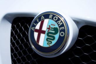 Motoarele care pot schimba masinile viitorului, dezvoltate de Alfa Romeo