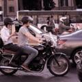 Motociclistii ar putea ramane fara permis dintr-un nou motiv