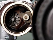 Motorul Volvo care poate schimba masinile viitorului (Video)