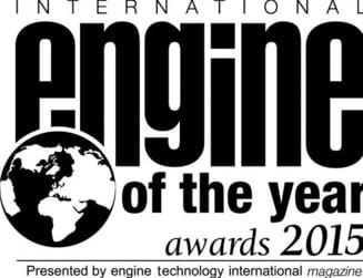 Motorul anului 2015: Specialistii au dat verdictul